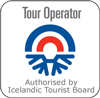 Tour Operator's Licence