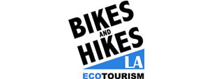 Bikes and Hikes in Los Angeles USA